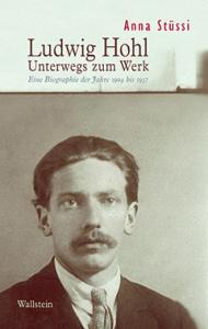 Ludwig_Hohl