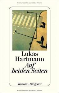 Lukas_Hartmann