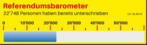141031_Barometer696px_DEU