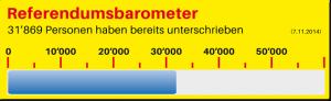 141107_Barometer696px_DEU