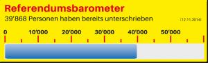 141112_Barometer696px_DEU