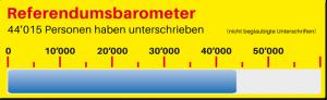 141118_Barometer696px_DEU